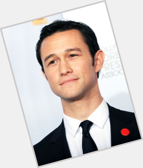 Joseph Gordon Levitt birthday 2015