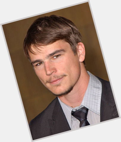 Josh Hartnett birthday 2015