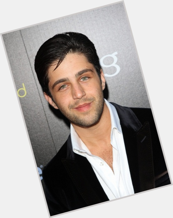 Josh Peck birthday 2015