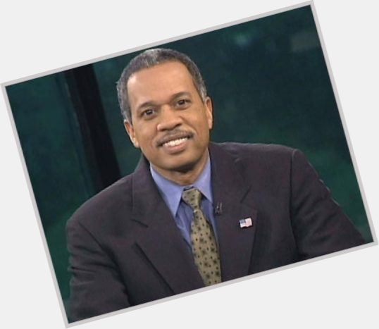 defying the pc police juan williams Even though williams has written many books on civil rights, the pc police at npr cried foul for this slightest honest reference by williams to a fear shared by many air travelers in recent years.