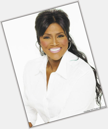 Juanita Bynum birthday 2015