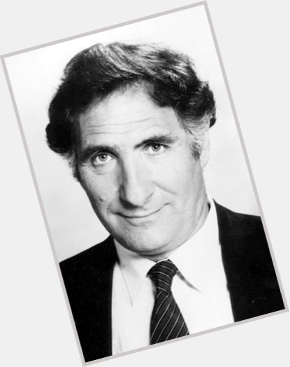 Judd Hirsch birthday 2015
