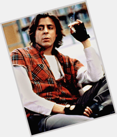 judd nelson wikijudd nelson robert downey jr, judd nelson young, judd nelson natal chart, judd nelson tumblr, judd nelson wife, judd nelson wikipedia, judd nelson psych, judd nelson wdw, judd nelson ally sheedy, judd nelson biography, judd nelson breakfast club, judd nelson movies, judd nelson and molly ringwald, judd nelson, judd nelson married, judd nelson 2015, judd nelson wiki, judd nelson twitter, judd nelson family, judd nelson net worth