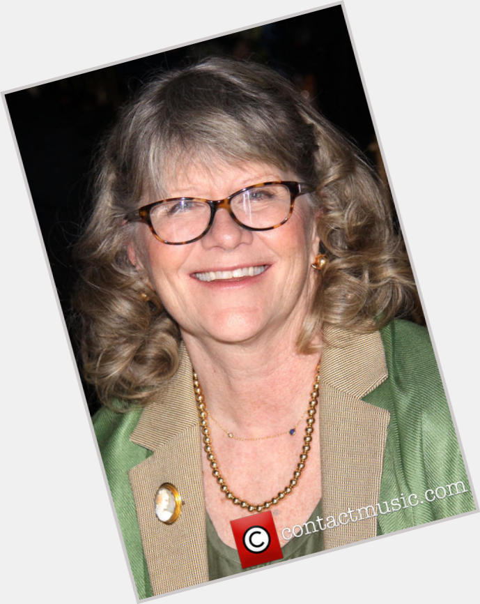Judith Ivey birthday 2015