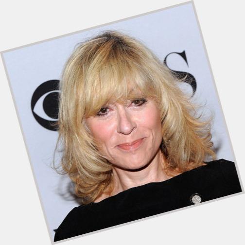 Judith Light birthday 2015