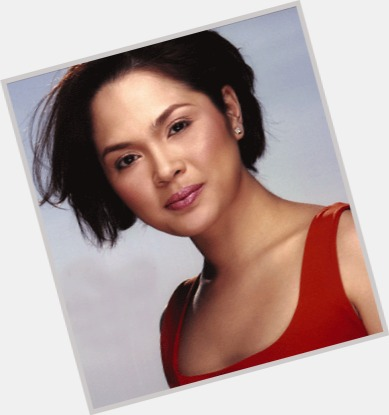 Gallery Judy Ann Santos (b. 1978)  naked (51 photo), Twitter, braless