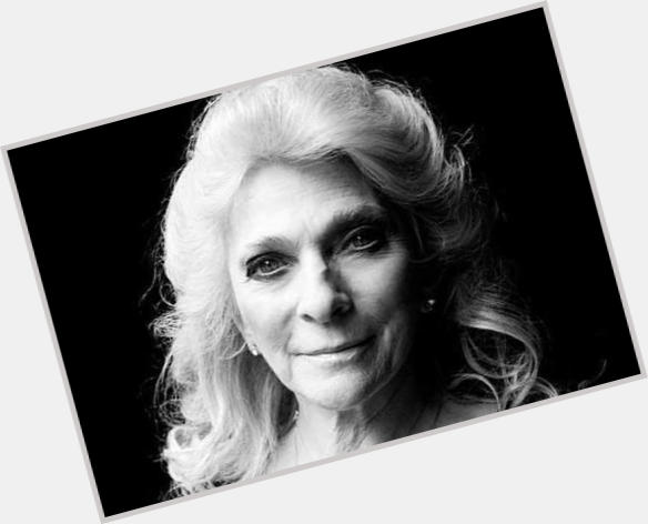 Judy Collins birthday 2015