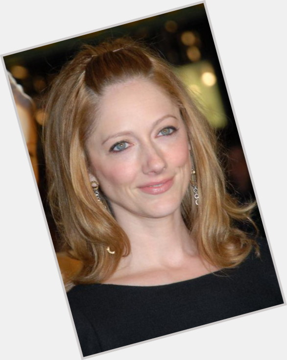 Judy Greer birthday 2015
