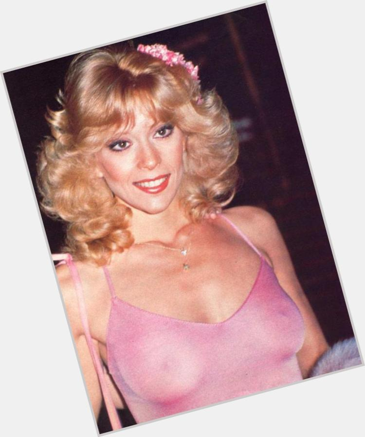 judy landers photojudy landers photo, judy landers, judy landers net worth, judy landers imdb, judy landers measurements, judy landers 2015, judy landers now, judy landers hot, judy landers image, judy landers feet, judy landers sister, judy landers pics, judy landers facebook