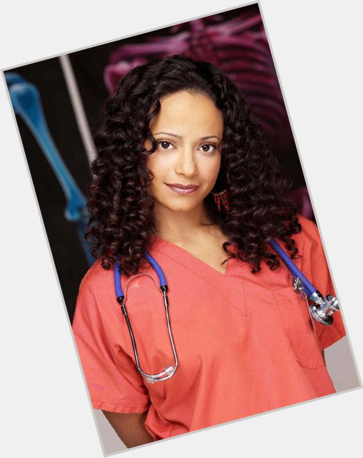 Judy Reyes's Birthday Celebration | HappyBday.to