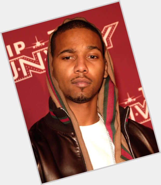 Juelz Santana birthday 2015