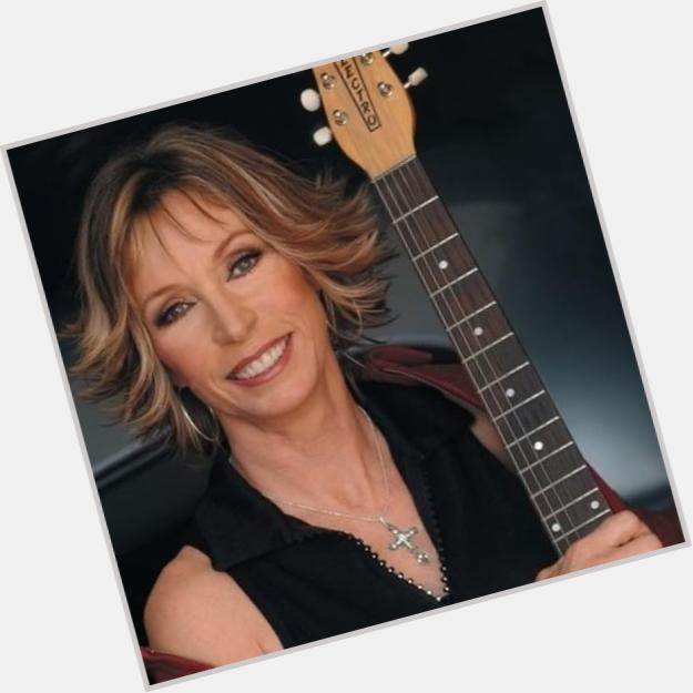 Juice Newton birthday 2015