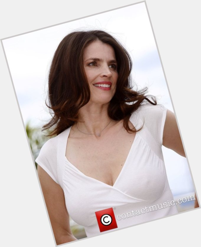 Julia Ormond's Birthday Celebration | HappyBday.to