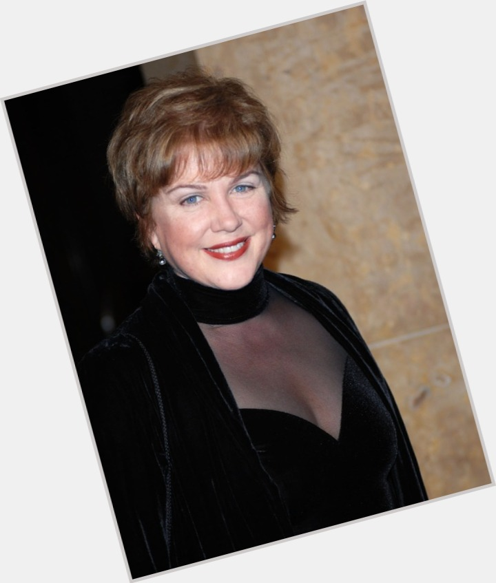julia sweeney ted