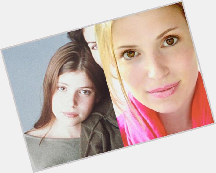 julia whelan imdb