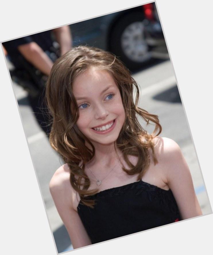 julia winter actress