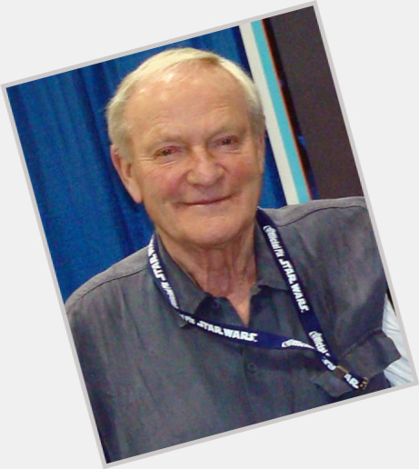 Julian Glover birthday 2015