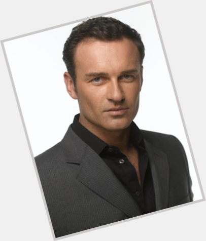Julian Mcmahon birthday 2015