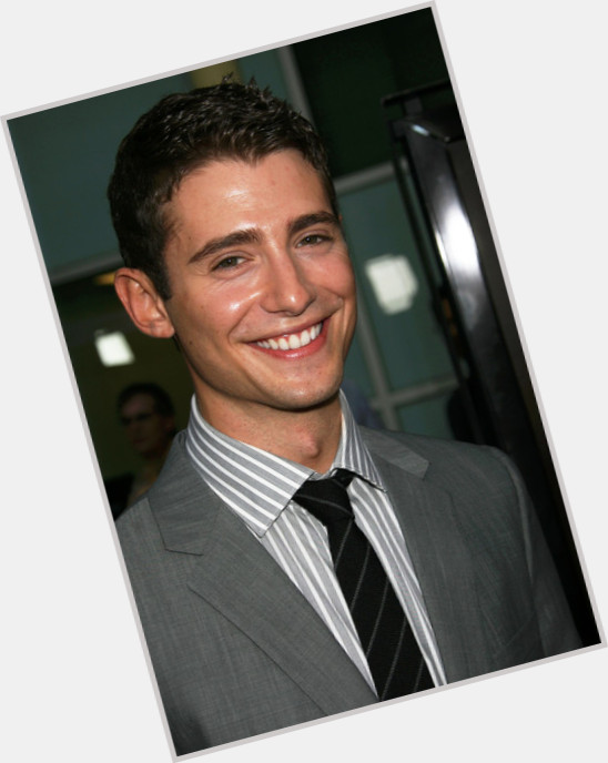 Julian Morris birthday 2015