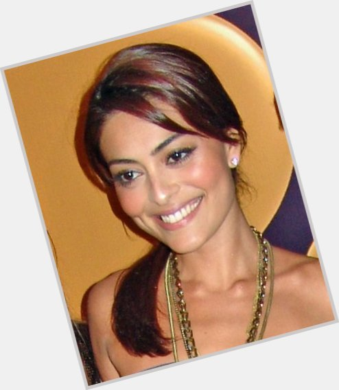Juliana Paes birthday 2015