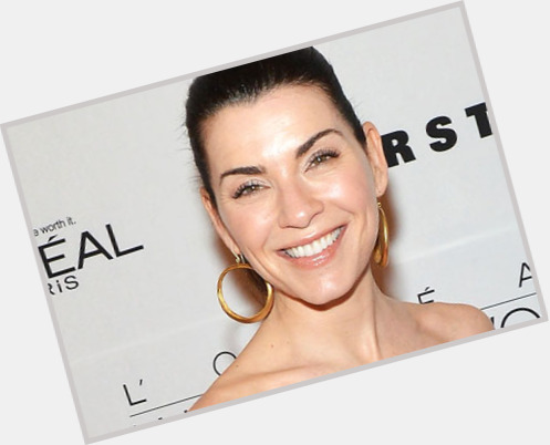 Julianna Margulies birthday 2015