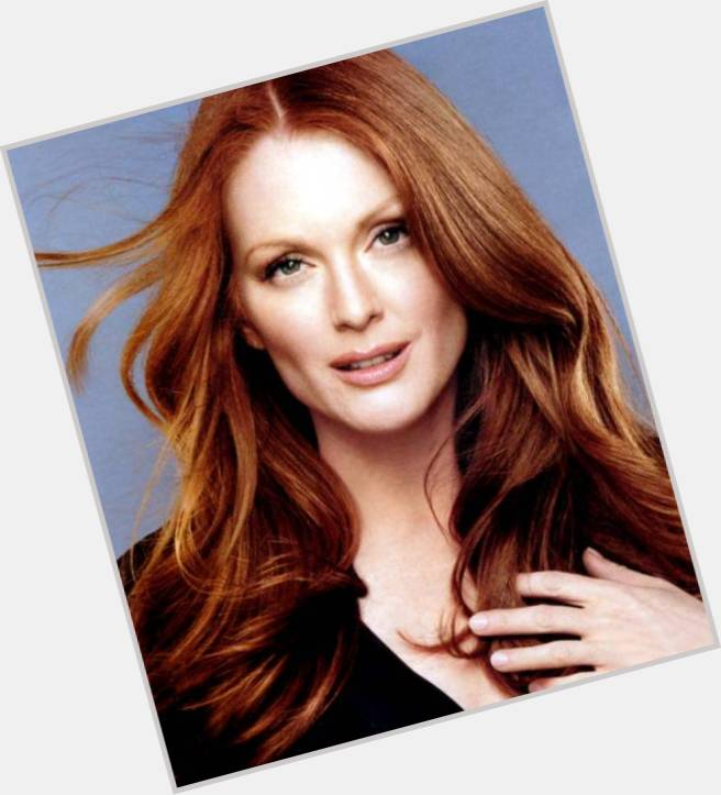 julianne moore 2013 1
