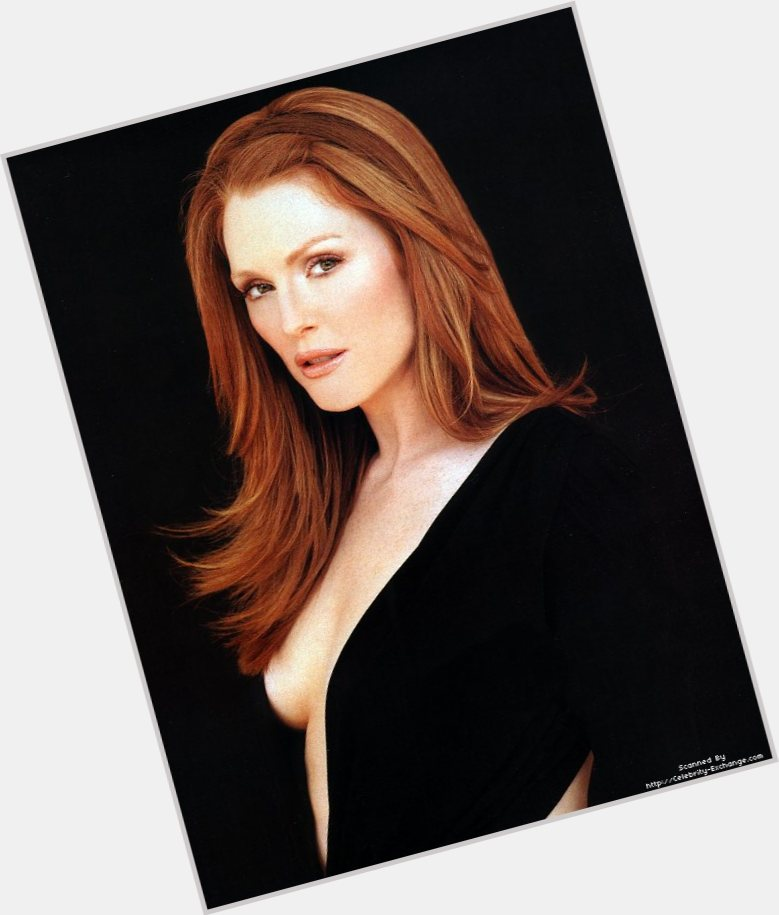 julianne moore 2013 6