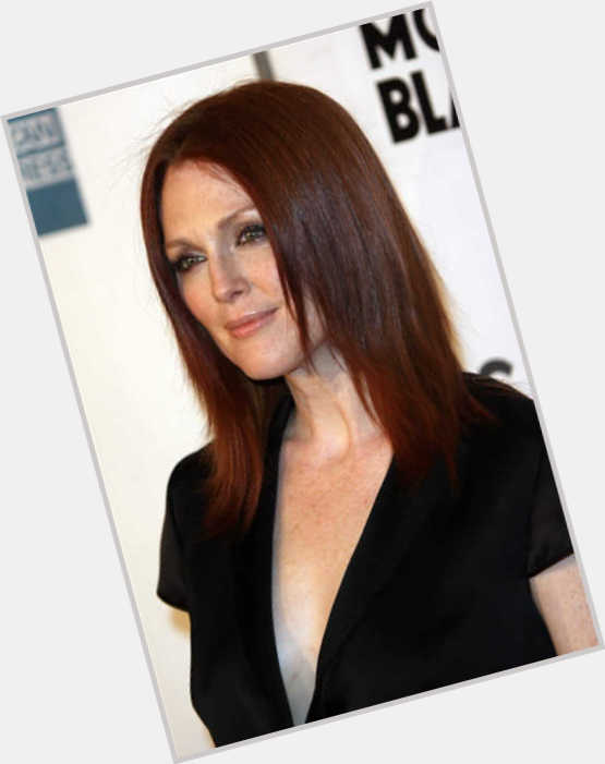 julianne moore chloe 10