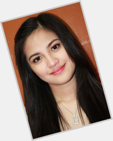 Julie Anne San Jose birthday 2015