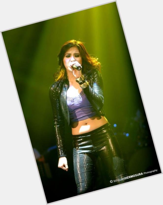julie anne san jose wallpaper 11