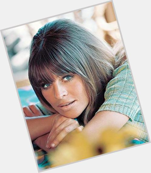 Julie Christie birthday 2015