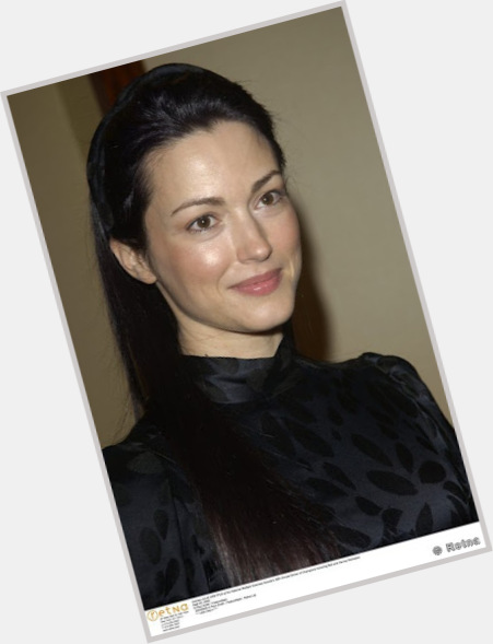 julie dreyfus wiki