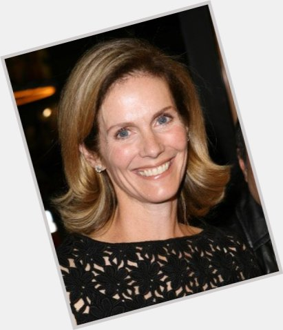 Julie Hagerty birthday 2015