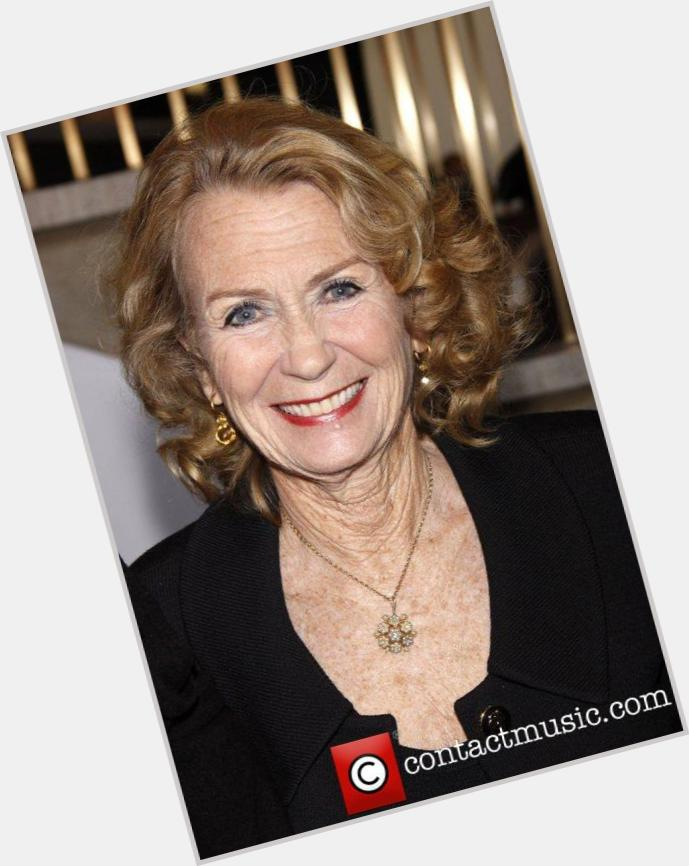 juliet mills net worth