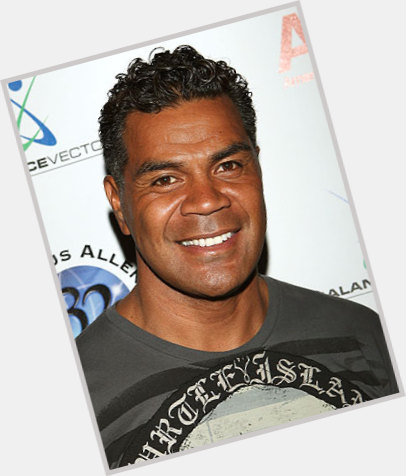 Junior Seau birthday 2015