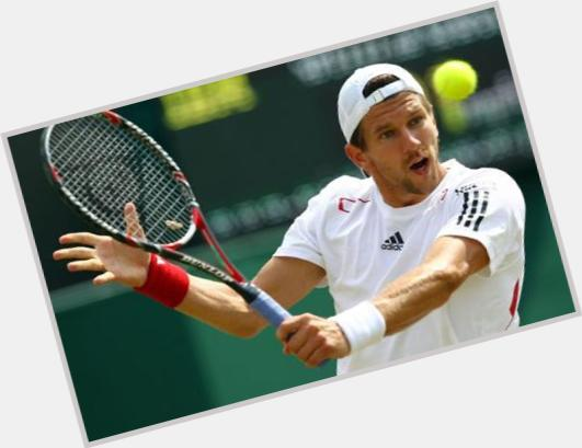 Jurgen Melzer birthday 2015