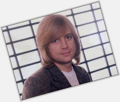 Justin Hayward birthday 2015