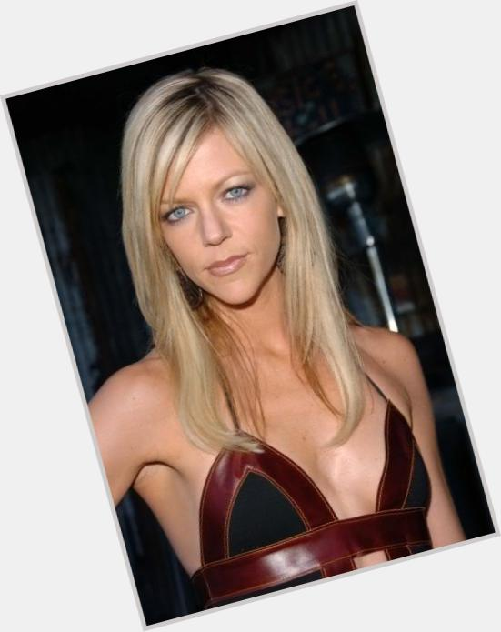 Kaitlin Olson birthday 2015