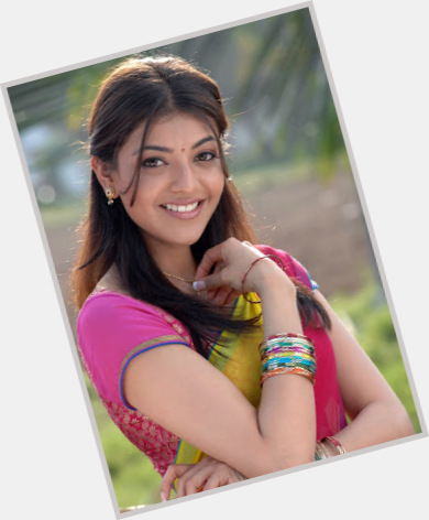 Kajal Agarwal birthday 2015