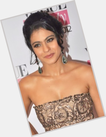 Kajol birthday 2015