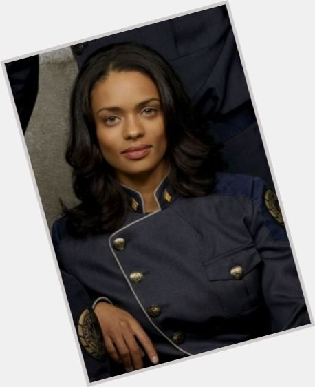 Kandyse Mcclure's Birthday Celebration | HappyBday.to