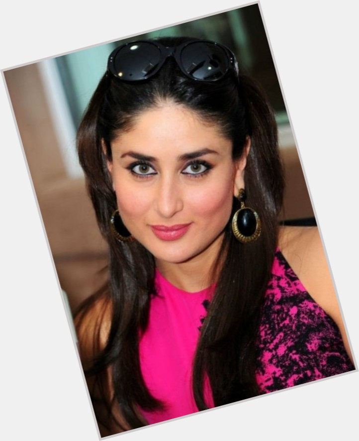 Kareena Kapoor birthday 2015