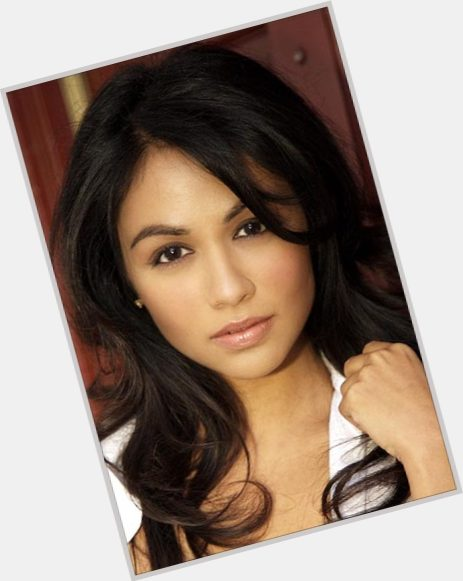 karen david walking dead