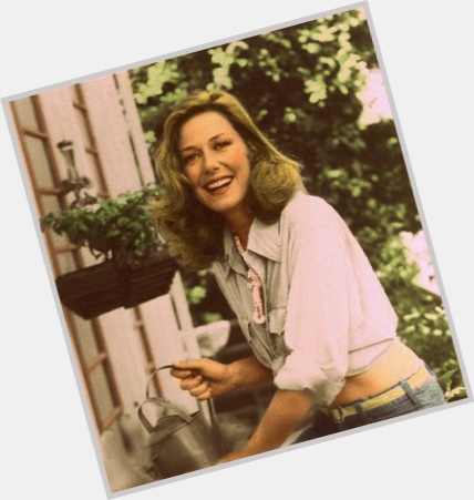karen grassle little house on the prairie 2