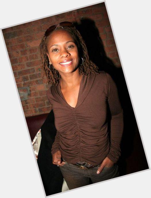 Karen Malina Whites Birthday Celebration Happybdayto