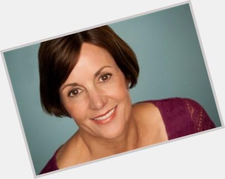 Karin Argoud will celebrate her 54 yo birthday in 4 months and 21 days ...