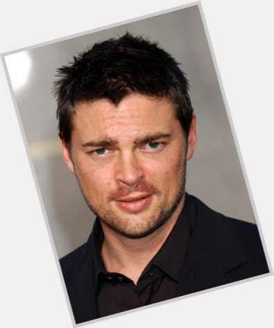 Karl Urban birthday 2015