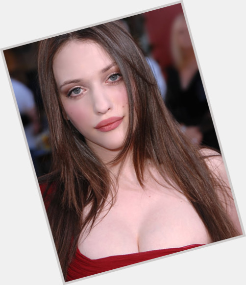 Kat Dennings Weight Loss 3