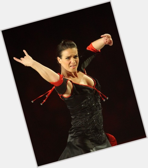 katarina witt ice skating 11