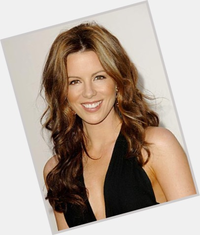 Kate Beckinsale birthday 2015